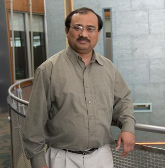 Indraneel Kumar